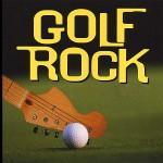 golf-rock