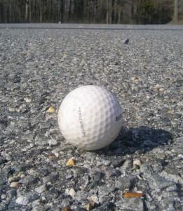golf-ball-3859_640