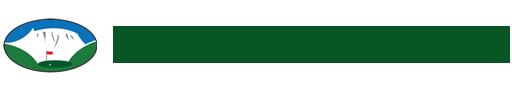Rjukan Golfklubb Logo