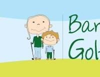 barn_og_golf