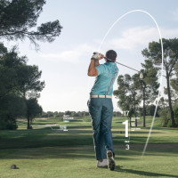 Golfbaneoppdateringer_1