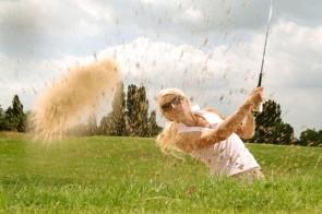 golf-83869__340