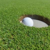 golf-ball-549228__340