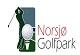 Norsjø Golfklubb
