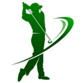 golf-clipart