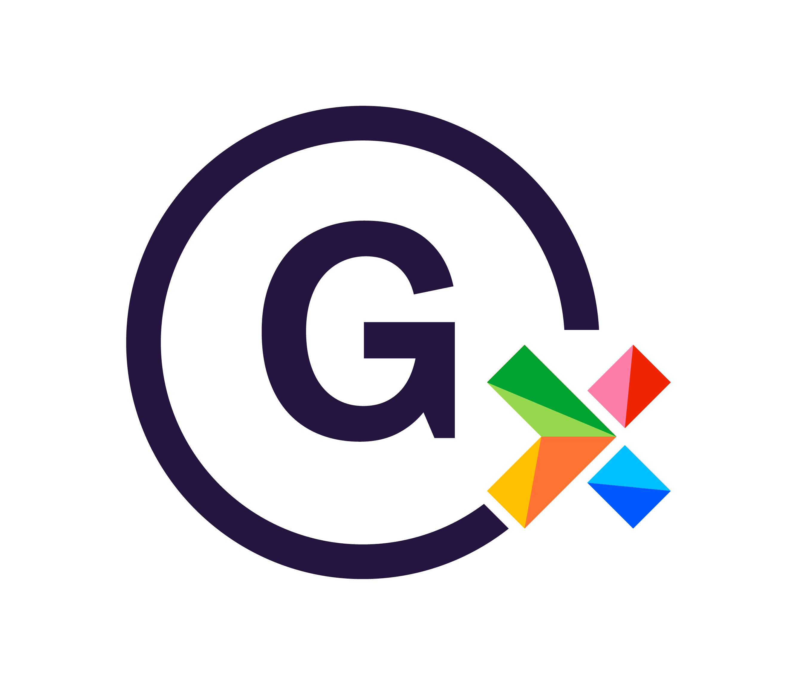 G-symbol