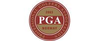 PGA Logo 1