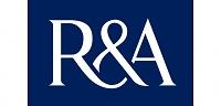 R&A Logo 1