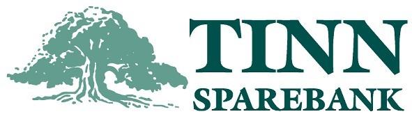 LogoTinnSparebank
