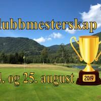 Klubbmesterskap 2019-5