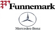 Funnemark AS