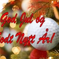God Jul Golf 2019-3