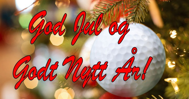 God Jul Golf 2019-3