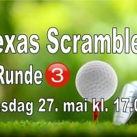 Texas Scramble 3-2020-5