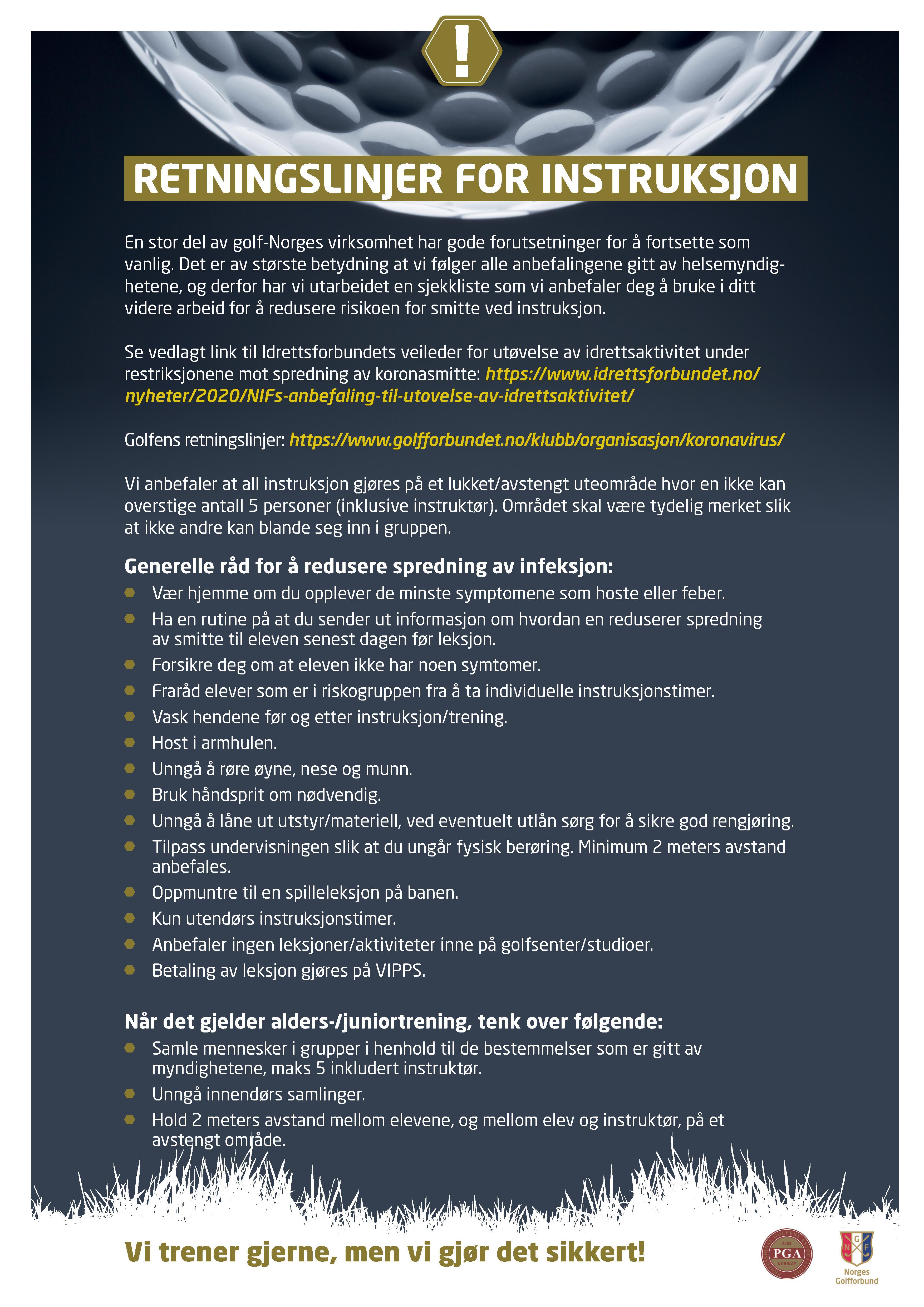 korona-retningslinjer-instruksjon-030420