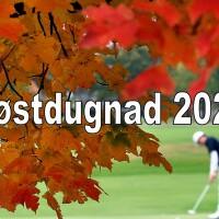 1-Høstdugnad-2020-8