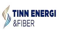 Tinn Energi Logo 2021