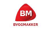 Byggmakker Logo 192x108