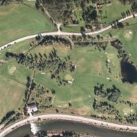 Golf Guiden 7