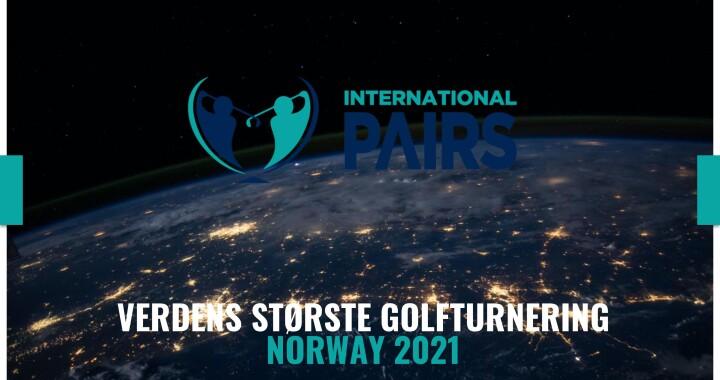 IP 2021-1