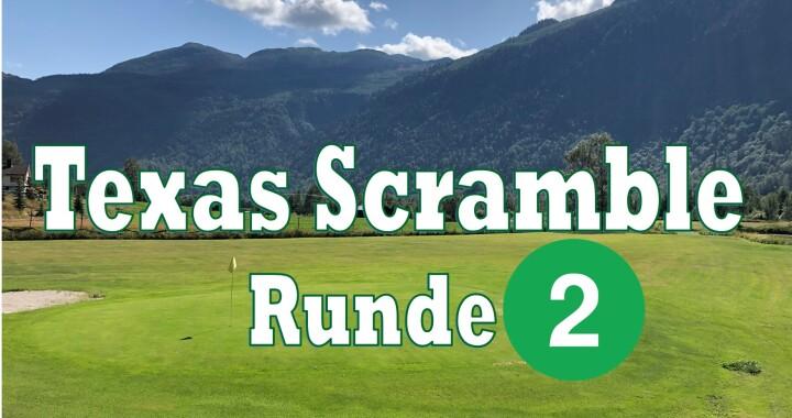 Texas Scramble 2-2021-3