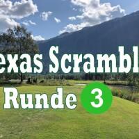 Texas Scramble 3-2021-2
