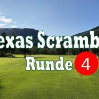 Texas Scramble 4-2021-1