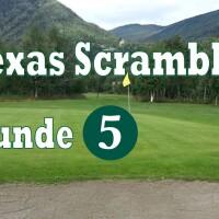 Texas Scramble 5-2021-2