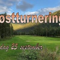 Høstturnering 2021-6