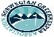 Norwegian Greenkeepers Association