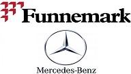Funnemark AS