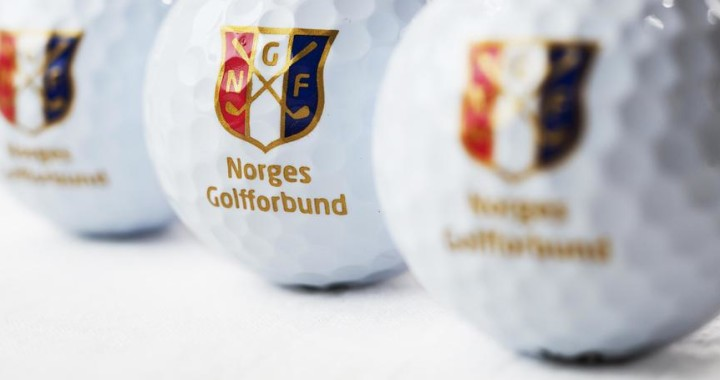 NGF Balls