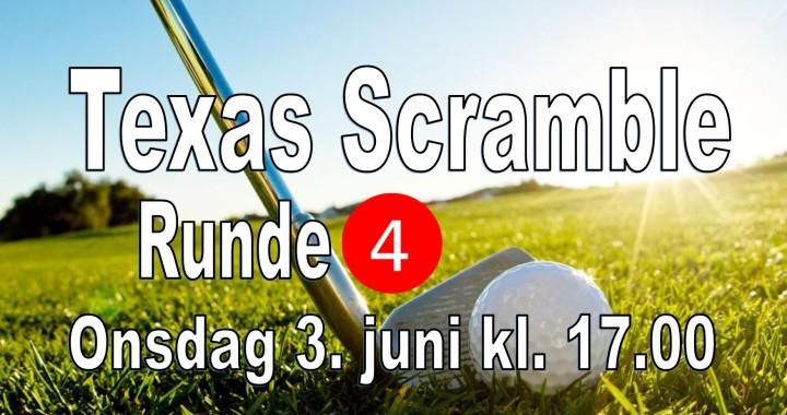 Texas Scramble 4-2020-6