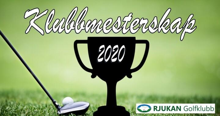7-KM-2020